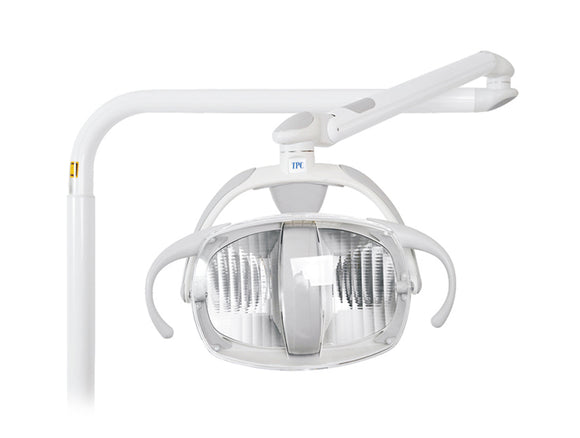 TPC Operatory Light - Radiant R6101-LED