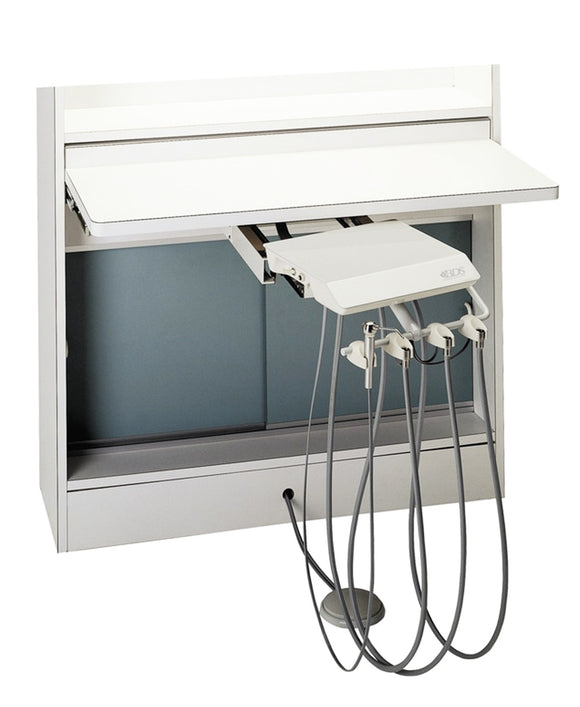BDS Cabinet Mounted System SO-3304