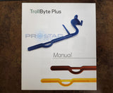 TROLL DENTAL TrollByte Plus 2605 Digital Imaging Holder