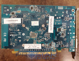 VISIONTEK Radeon 7750 1GHK Video / Graphics Card