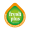 FreshPlus® Modified Atmosphere Packaging