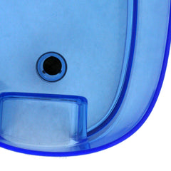 Water Flosser Seal Top View