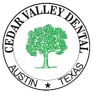 cedar valley dental austin