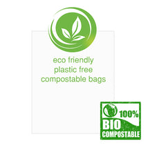 plastic free eco friendly bags