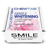 kids toothpaste tablets nhap