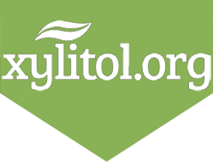 What is Xylitol?