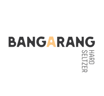 Bangarang Hard Seltzer - Order Online for Pick-up or Delivery