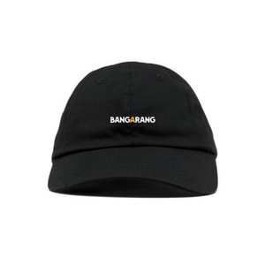 Bangarang Dad Hat