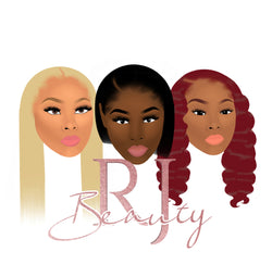 shop.rjbeauty