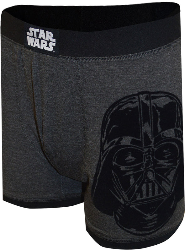 Star Wars Darth Vader Boxer Brief