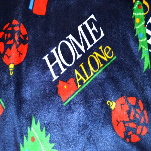Home Alone Movie Holiday Lounge Pants