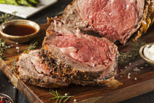 Load image into Gallery viewer, Pastured Beef Roast