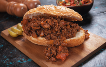 Load image into Gallery viewer, Gourmet Ground Beef
