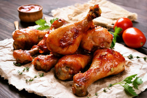 Chicken Legs (Drumsticks)