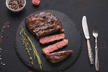 Load image into Gallery viewer, 2x  Boneless Ribeye (Delmonico) Steaks
