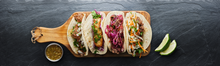 "Load image into Gallery viewer, ""Taco Tuesday"" Bundle"