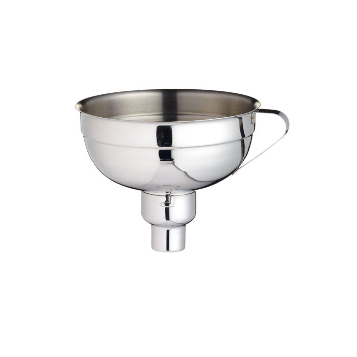 Classics Adjustable Jam Funnel