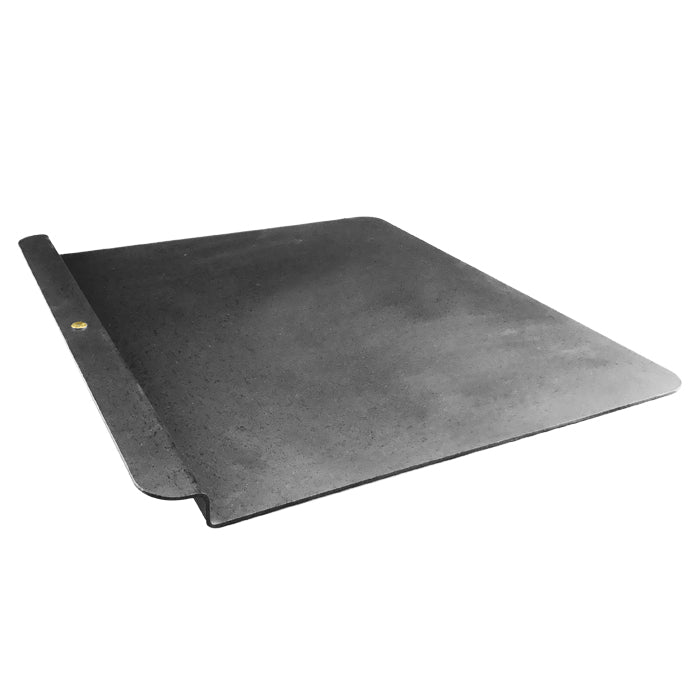 Netherton Foundry Heavy Duty Baking Sheet