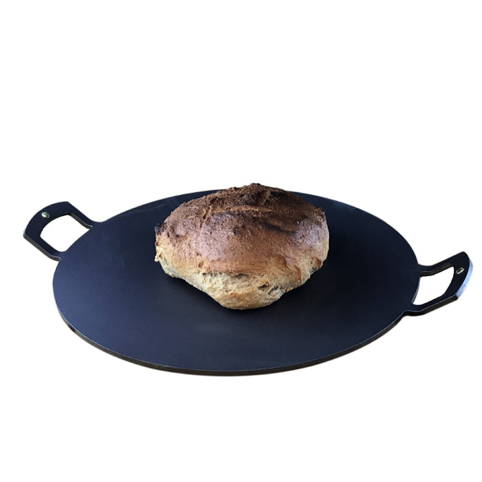 Netherton Foundry Bake / Griddle Plate / 38cm