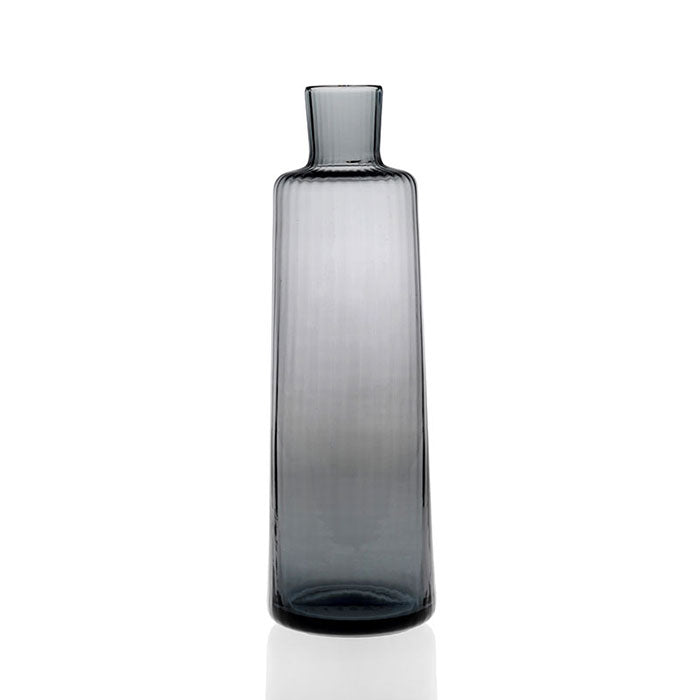 Venice Carafe / 1250ml / Smoke