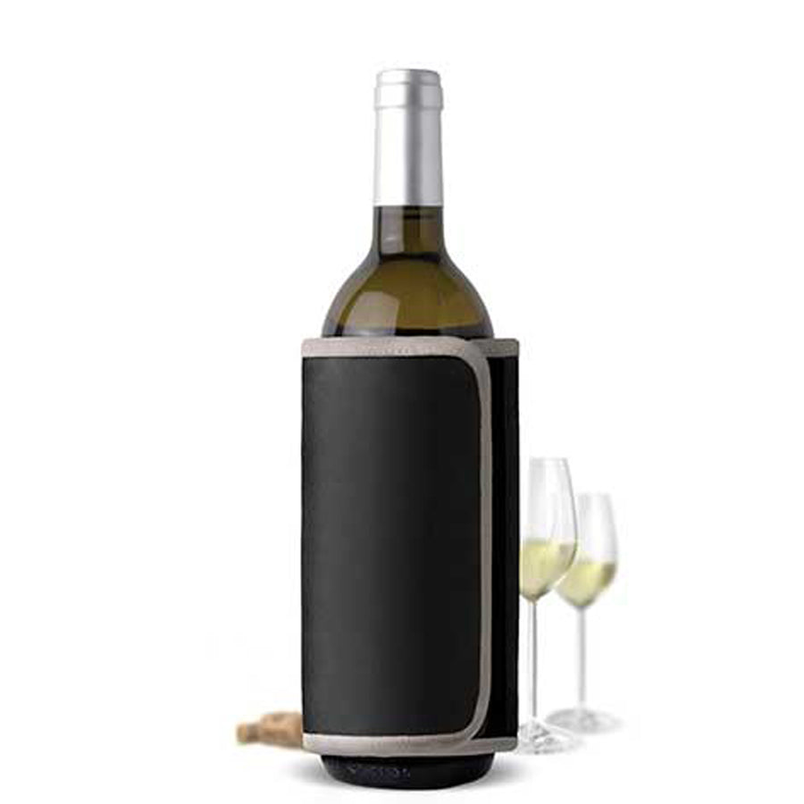 Ad Hoc QUICK COOL Wine Chiller