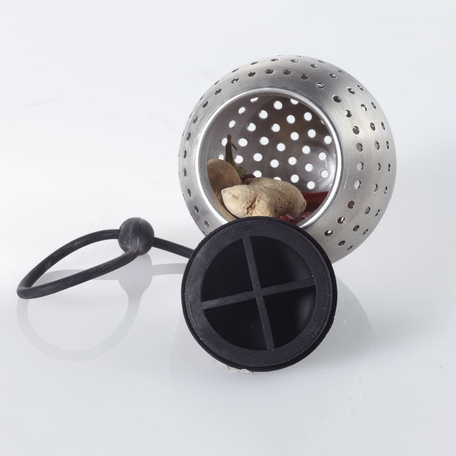 Ad Hoc SPICE BOMB Spice Infuser