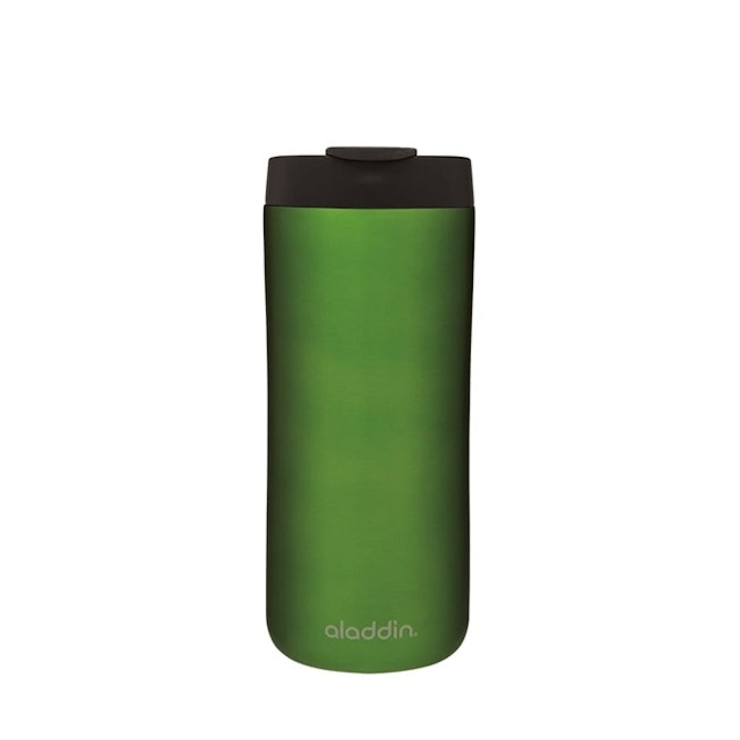 Aladdin Stainless Steel Insulated Mug / Green / 350ml