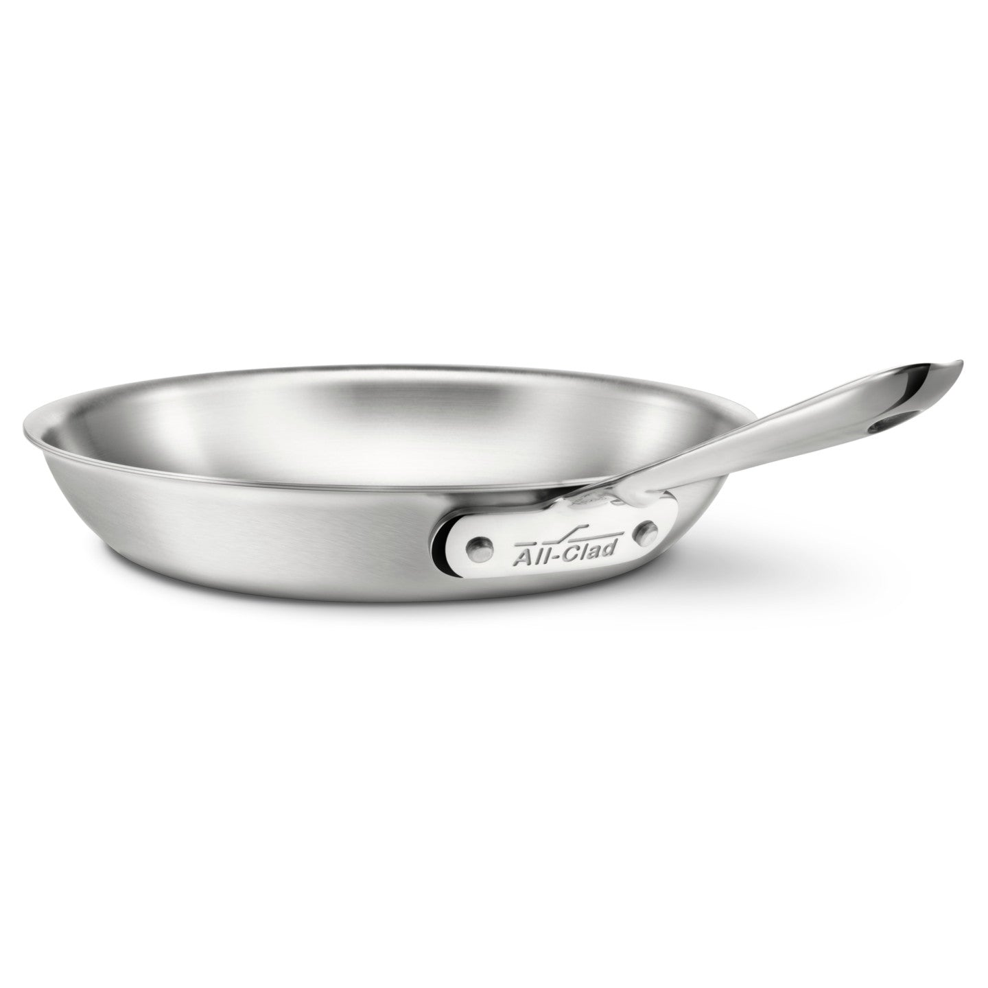 All-Clad d5 Frying Pan
