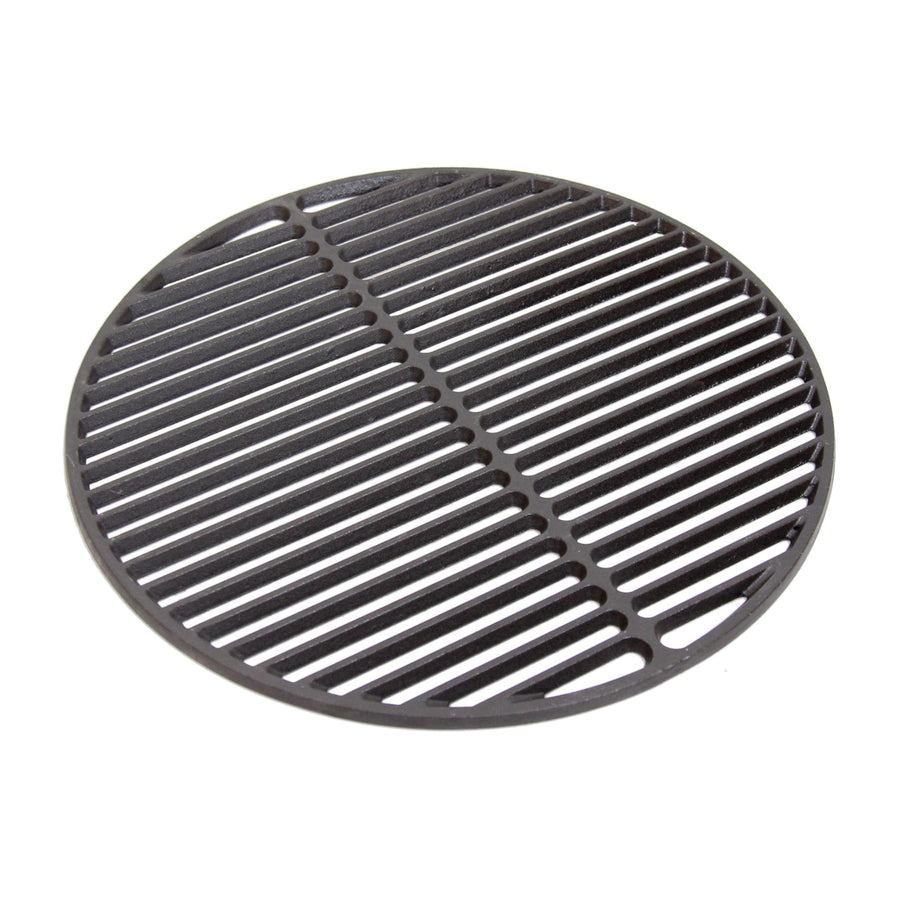Big Green Egg Cast Iron Searing Grid (DS)