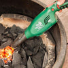 Big Green Egg EGGniter (Online Only)