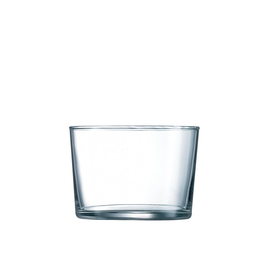 Bilbao Tumbler / Small/230ml (Online Only) (Pack of 6)