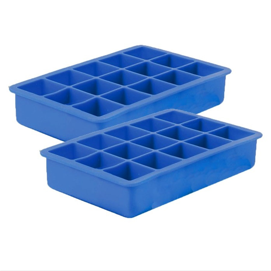 Borough Kitchen Perfect Cube Two Pack
