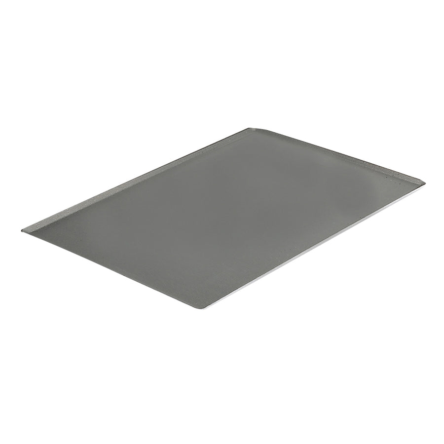De Buyer Non-Stick Baking Sheet / 40x30cm