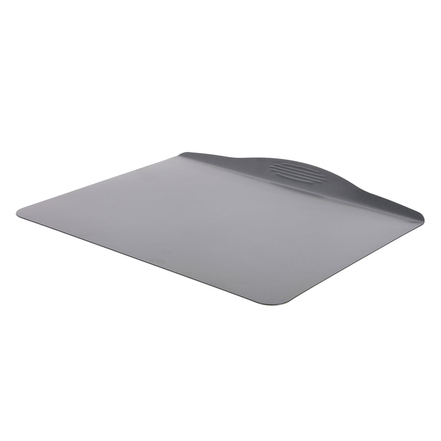 De Buyer Non-Stick Cookie Sheet / 35.5x27.5cm