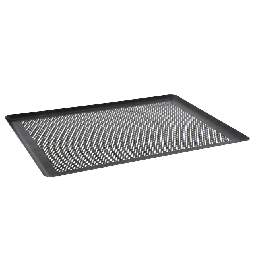 De Buyer Non-Stick Perforated Baking Sheet / 40x30cm