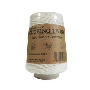 Natural Cooking Twine