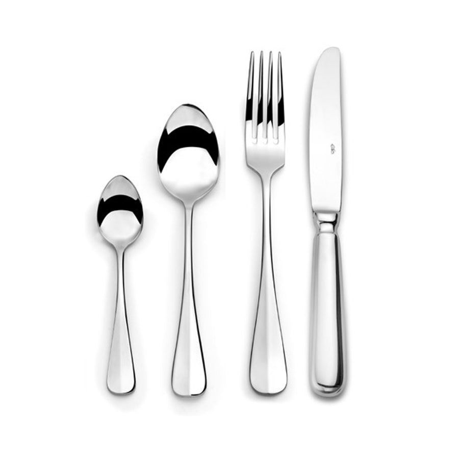 Avignon 16 Piece Cutlery Set