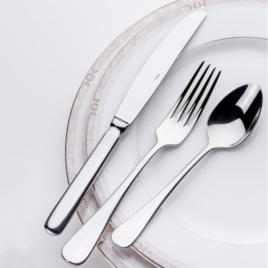 Avignon 44 piece Cutlery Set