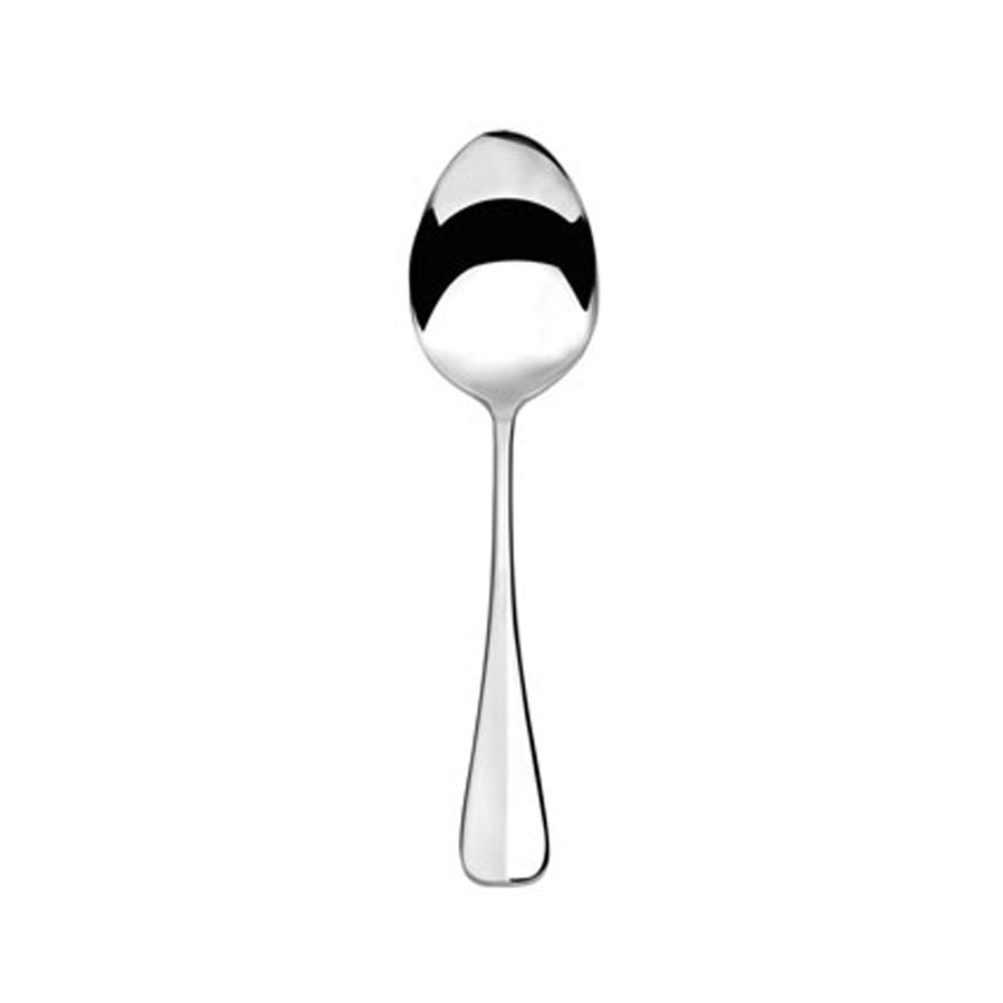 Avignon Large Serving Spoon
