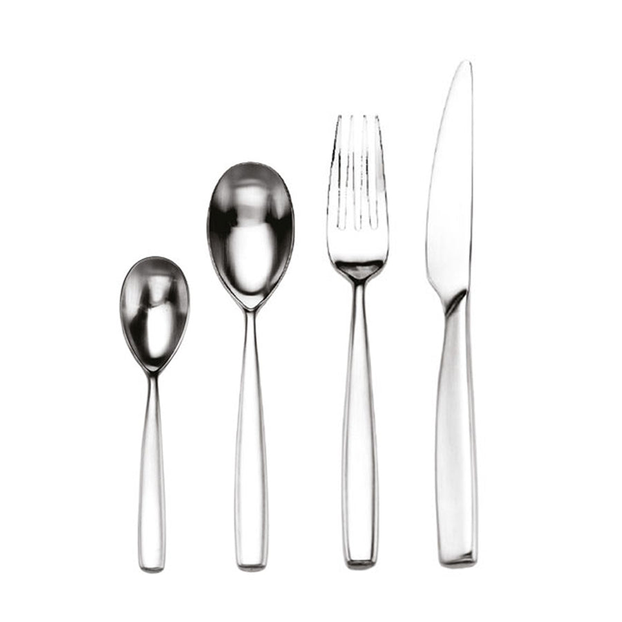 Kyoto 16 Piece Cutlery Set