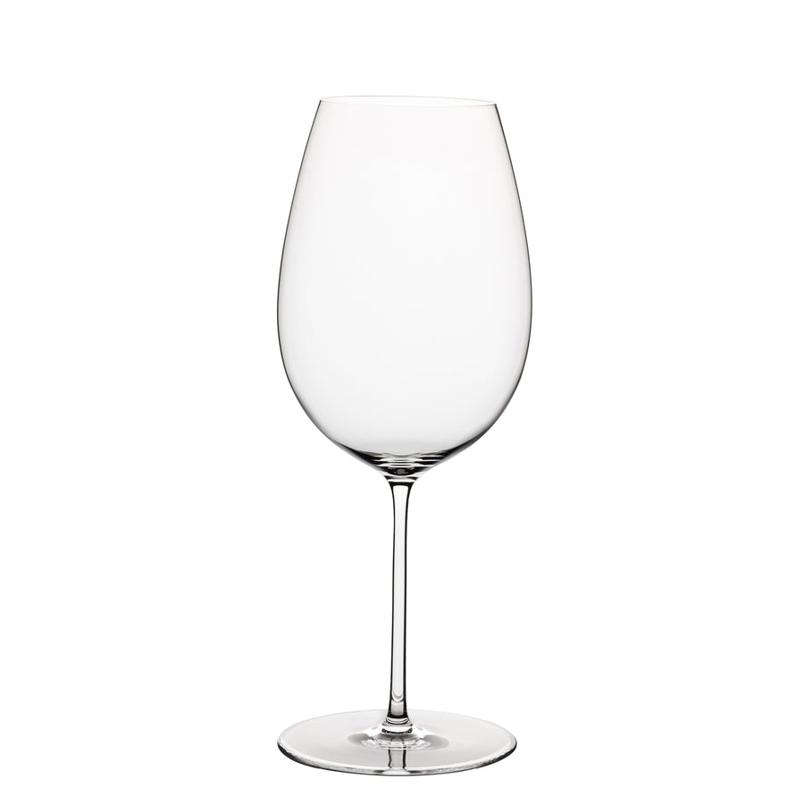 Leila Bordeaux Wine Glass (Pack of 6)