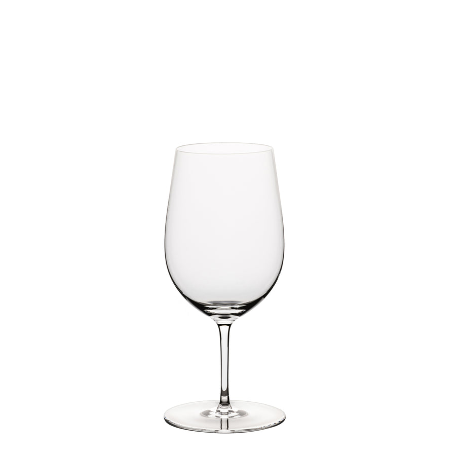 Malmo Short Stem Wine Glass (Pack of 6)
