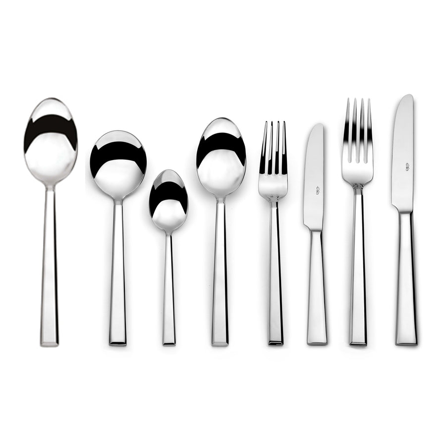Oslo 44 piece Cutlery Set