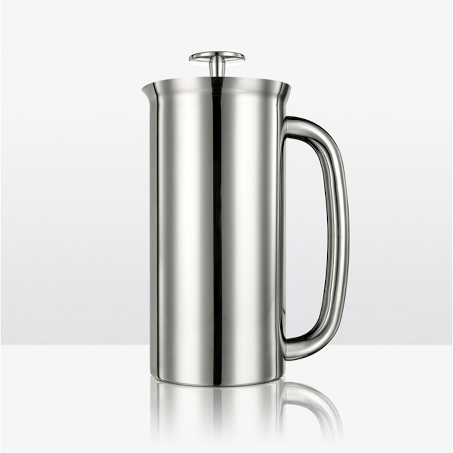 Espro P7 Cafetiere / Brushed Stainless Steel