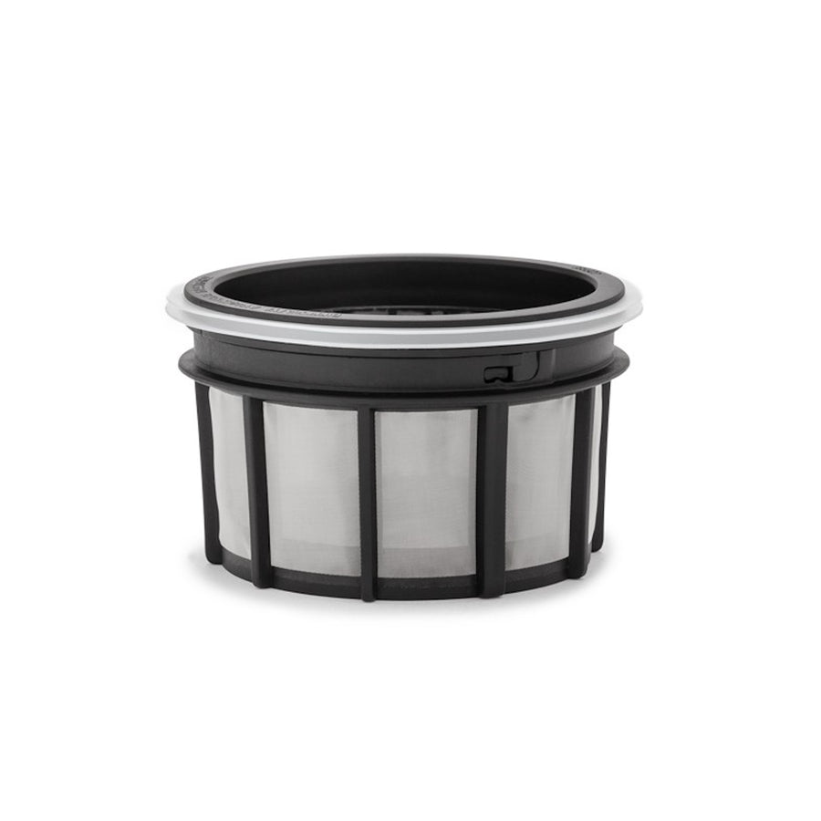 Espro Replacement Coffee Microfilter