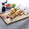 Gefu BBQ Skewers / Set of 5