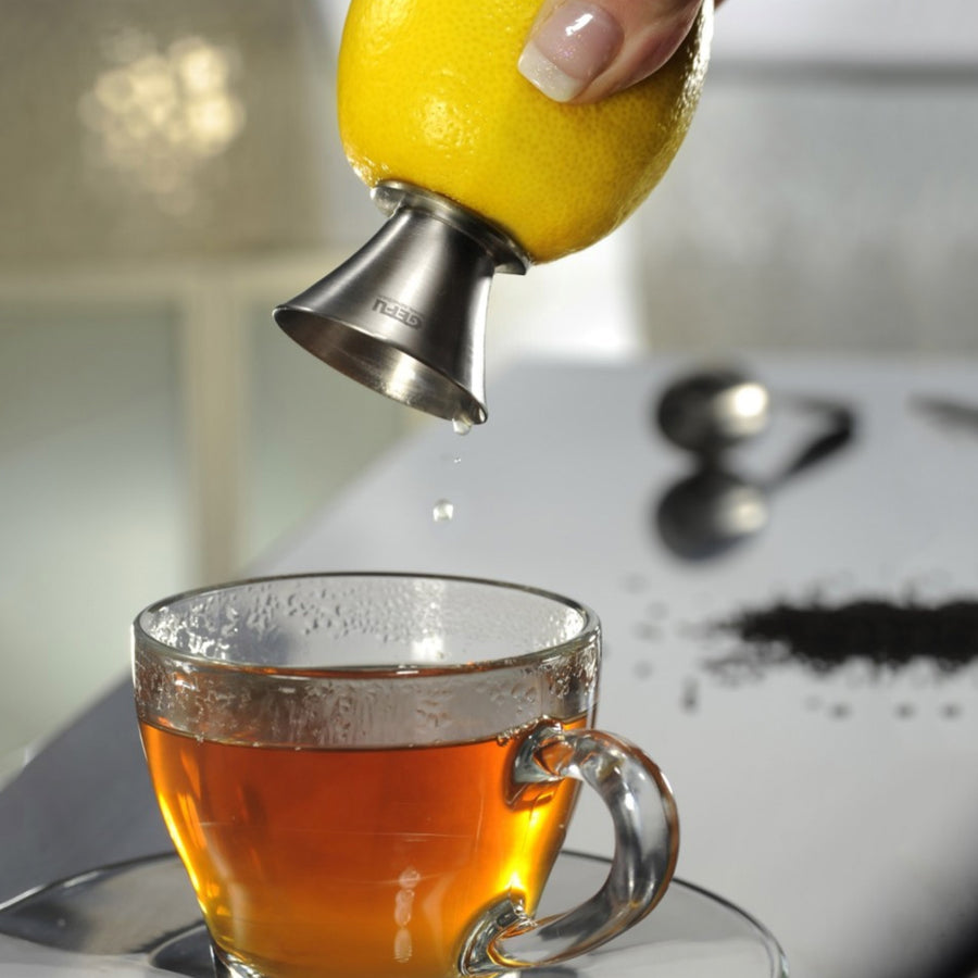 Gefu Lemon Juicer