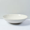 Jars Epure Shallow Wide Bowl / 29cm / Quartz