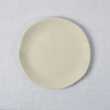 Jars Maguelone Dinner Plate / 26.5cm / Quartz