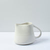 Jars Maguelone Pitcher / Quartz / 750ml